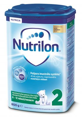 nutrilon 2 mẫu mới.jpg