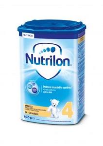 nutrilon 4 mẫu mới.jpg