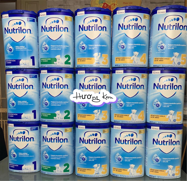 nutrilon xanh đủ số new.jpg