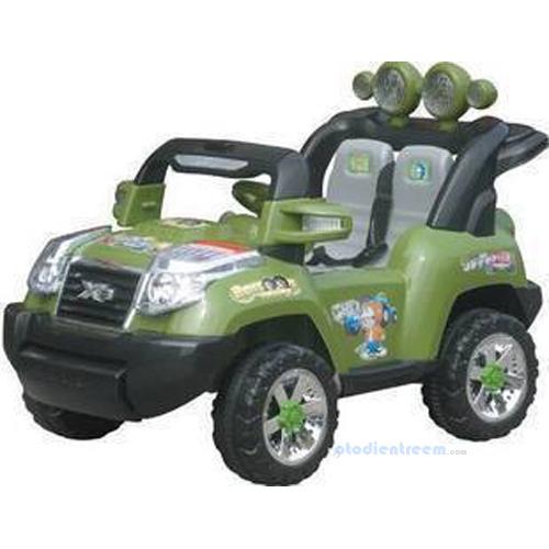 o-to-dien-tre-em-tu-lai-kieu-xe-jeep-qc008q.jpg
