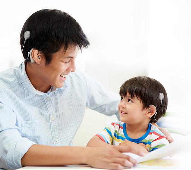 ốc tai điện tử cho trẻ.jpg