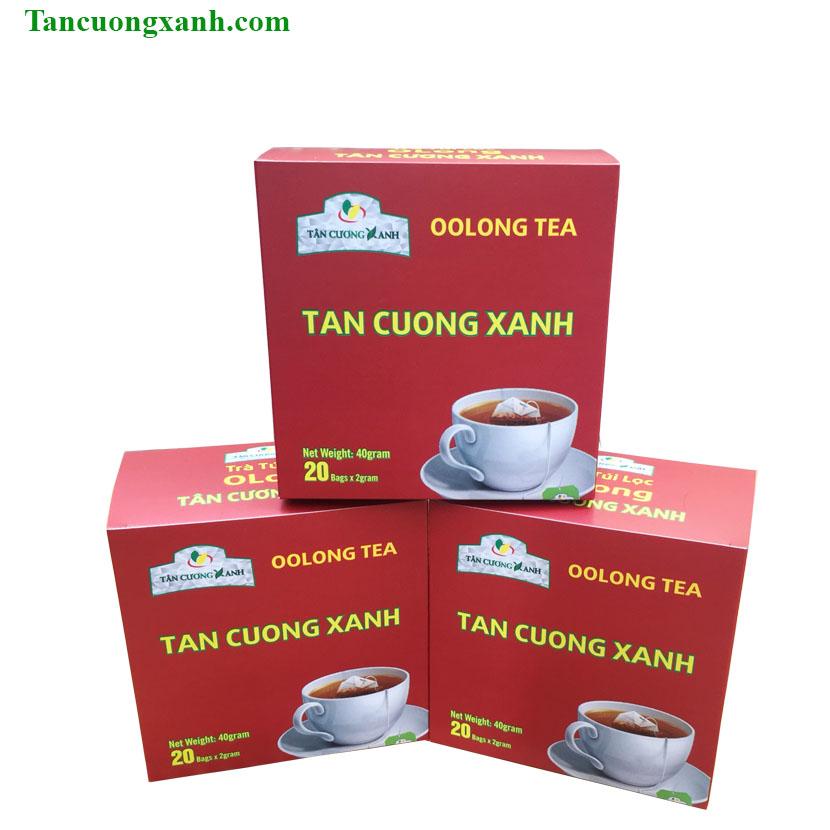 Oolong Tea Bag 40gram.jpg
