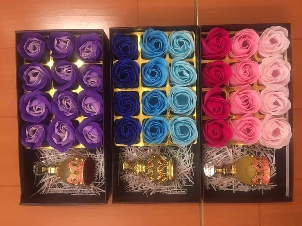 Perfume 1.jpg