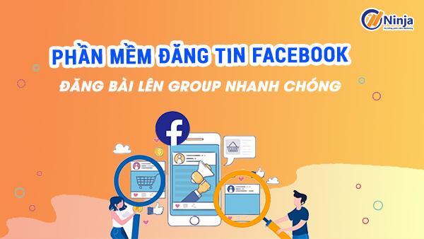 phan-mem-dang-tin-facebook.jpg