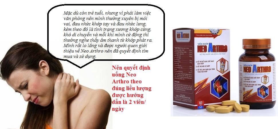 Phu-nu-sau-sinh-co-de-bi-benh-dau-xuong-khop-www.c10mt.com.jpg