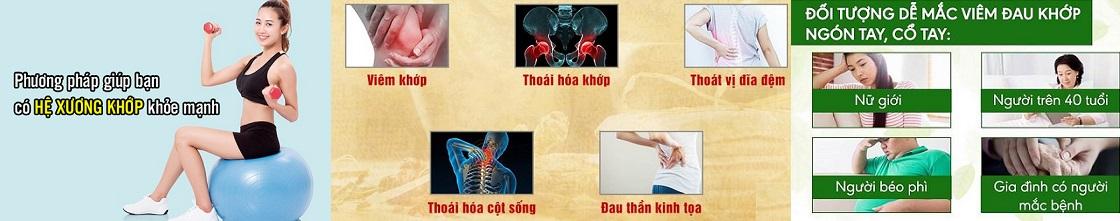 phuong-phap-giup-ban-co-he-xuong-khop-khoe-manh.jpg
