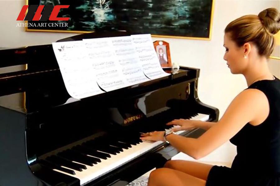 piano- cho-nguoi-lon-athena-art-center.png