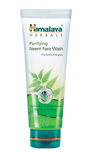 purifying-neem-face-wash.jpg