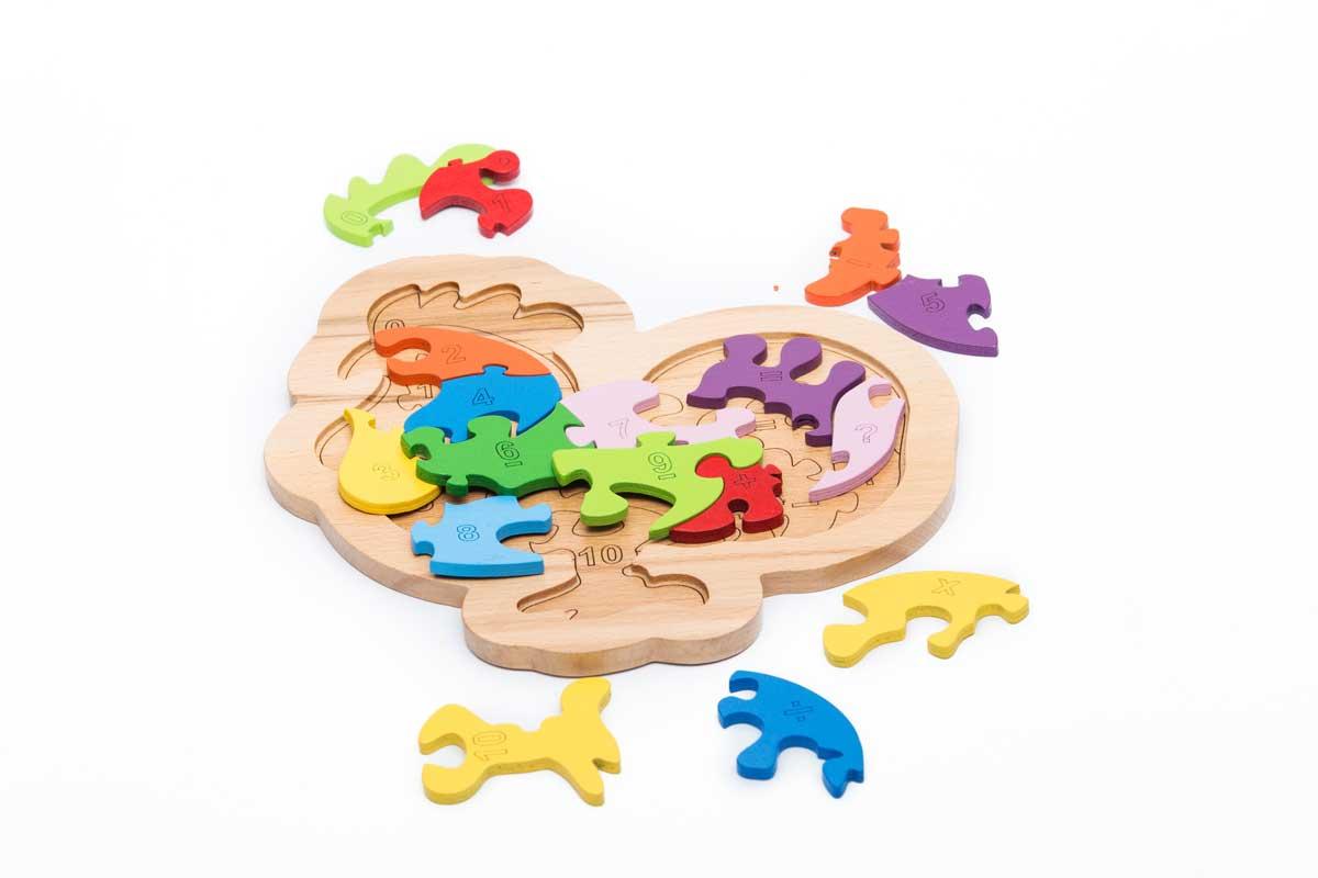 puzzle-animal-ga-trong-go.jpg