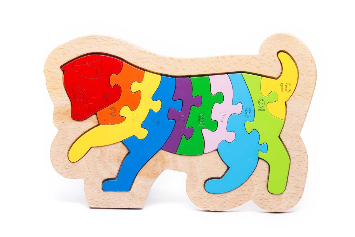 puzzle-animal-tranh-ghep-meo-con-bang-go.jpg