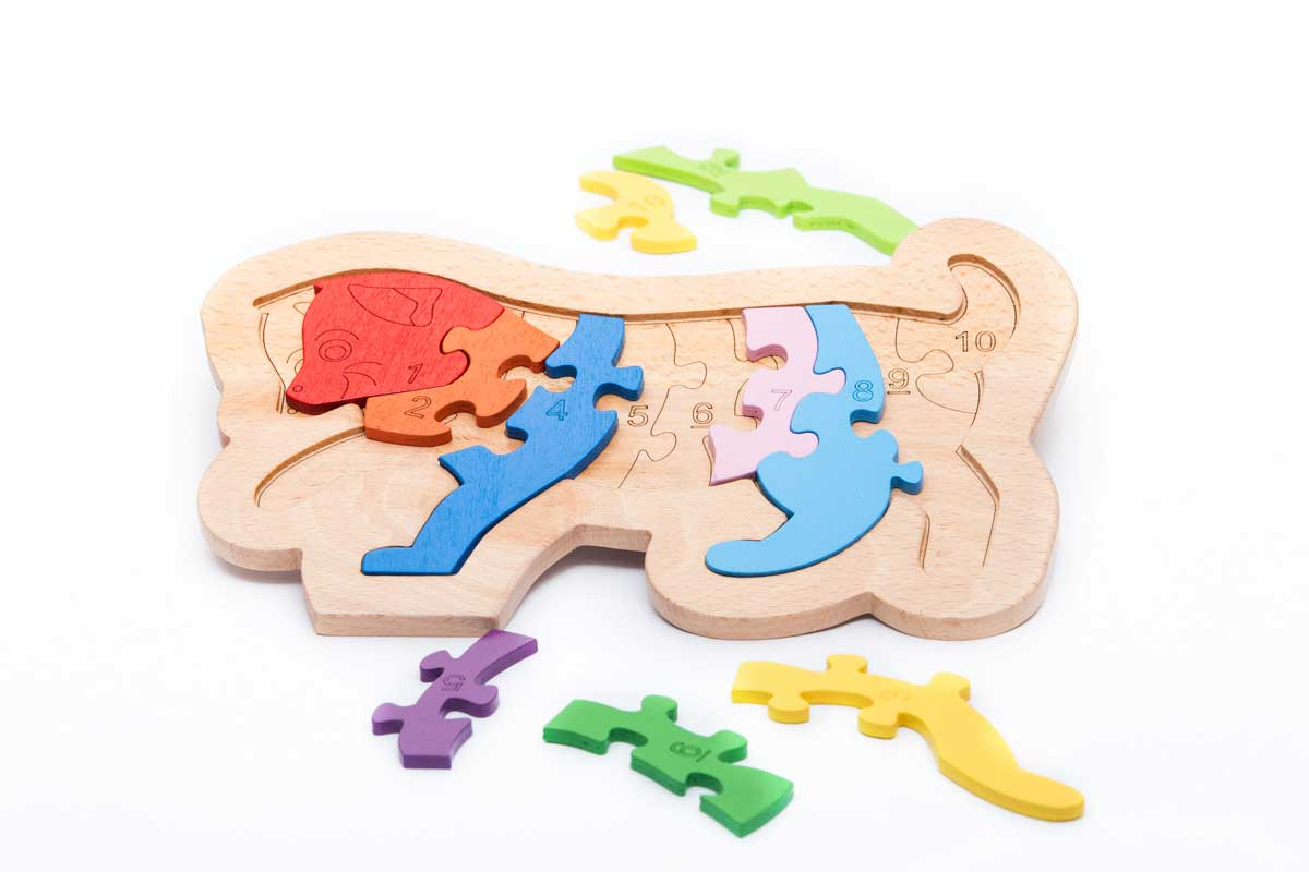 puzzle-animal-tranh-ghep-meo-con.jpg