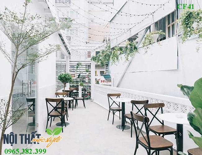 Quán-cafe-đẹp.jpg