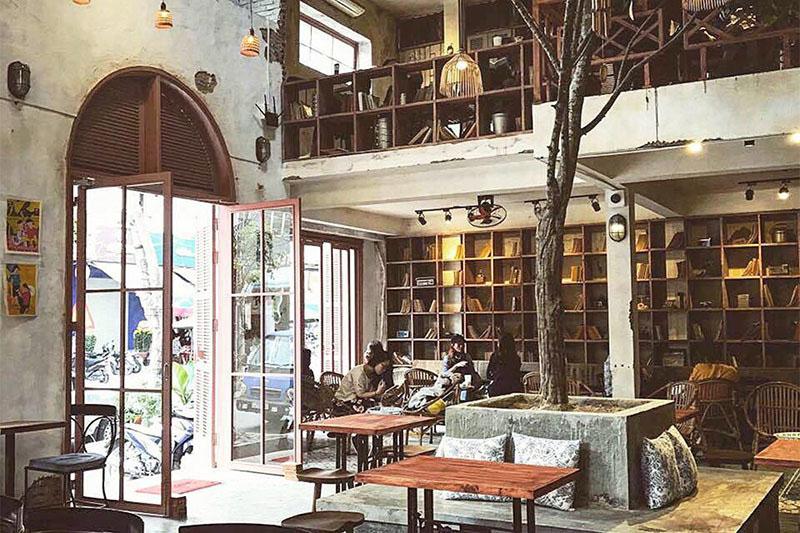 Quán-cafe-sách-đẹp.jpg