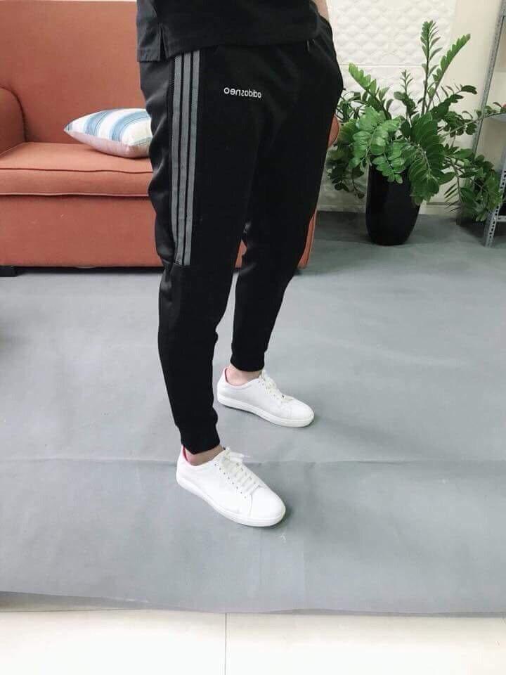 Quan-jogger-adidas-neo-5.JPG