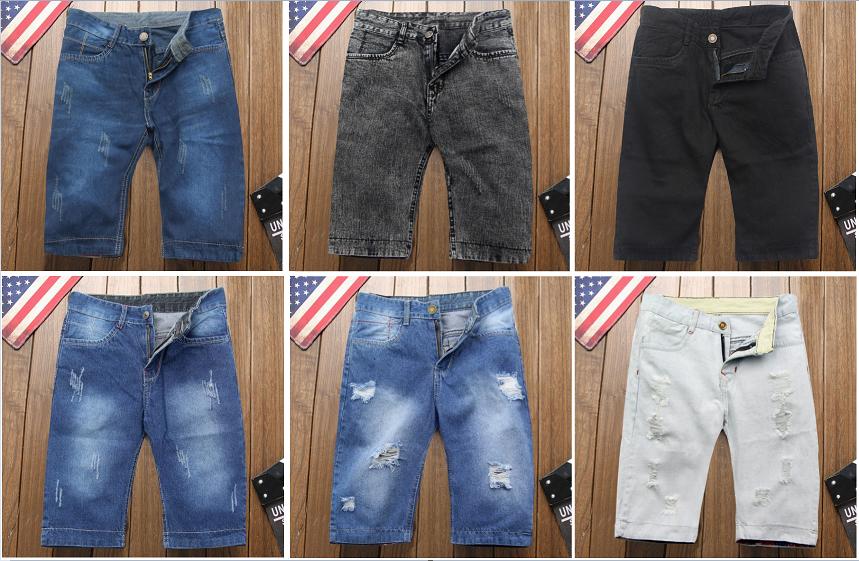 quần short jean.png