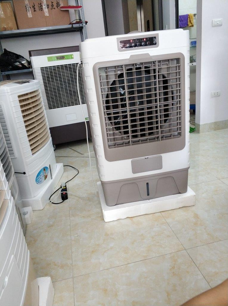 Quat-dieu-hoa-Air-Cooler-750-quatdieuhoavn.com-0969435666-may-lam-mat-1.jpg