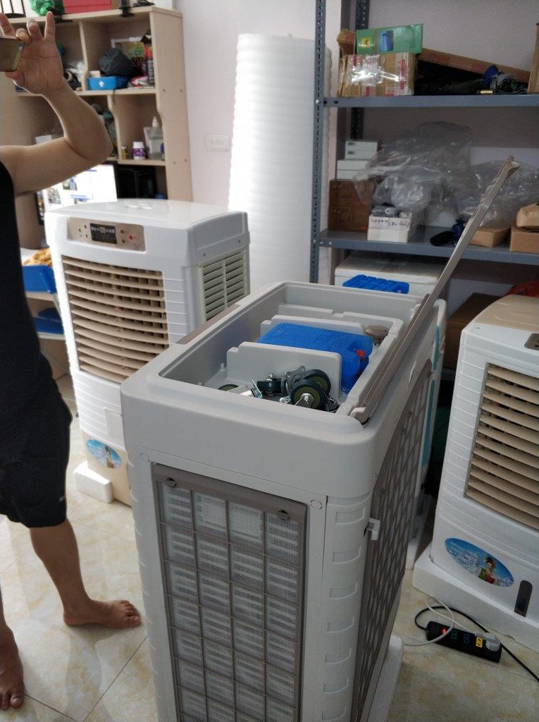 Quat-dieu-hoa-Air-Cooler-750-quatdieuhoavn.com-0969435666-may-lam-mat-3.jpg