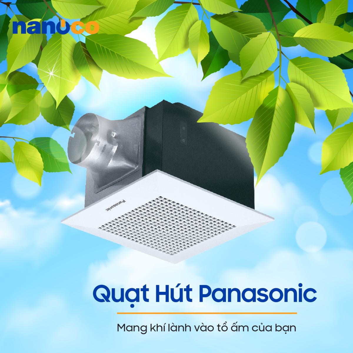 Quat hut-01.png