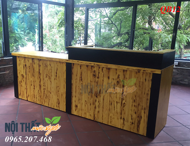 Quầy-bar-cafe-CF12.jpg