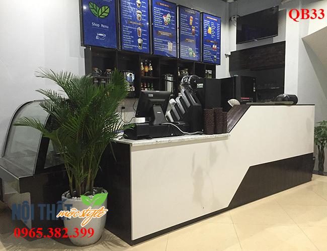Quầy-bar-cafe-đẹp-QB33.jpg
