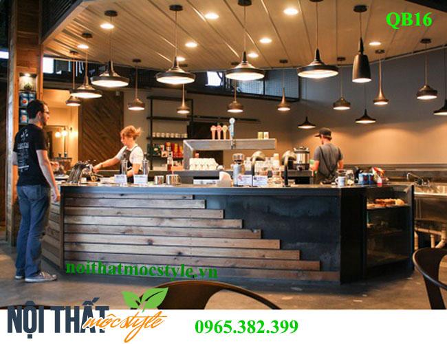 Quầy-bar-cafe-QB16.jpg