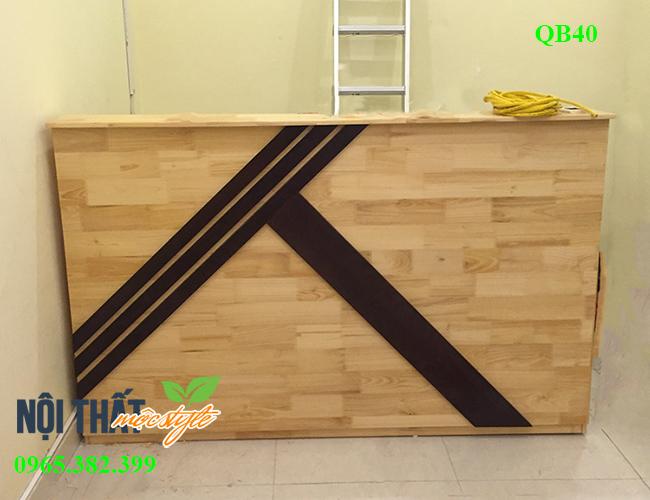Quầy-bar-cafe-QB40.jpg