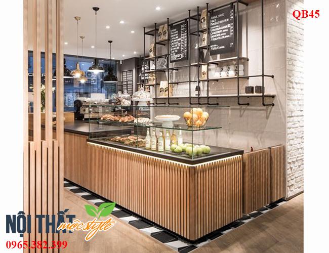 Quầy-bar-cafe-QB45-đẹp.jpg