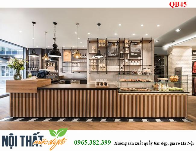 Quầy-bar-cafe-QB45.jpg