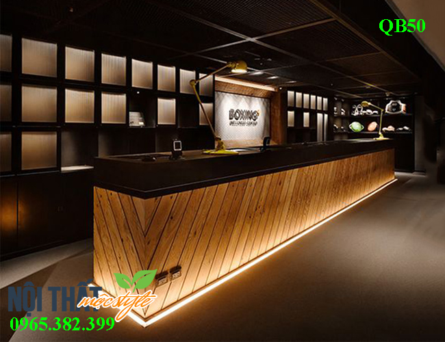 Quầy-bar-cafe-QB50.jpg