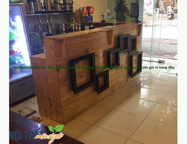 quay-bar-dep-QB10.jpg