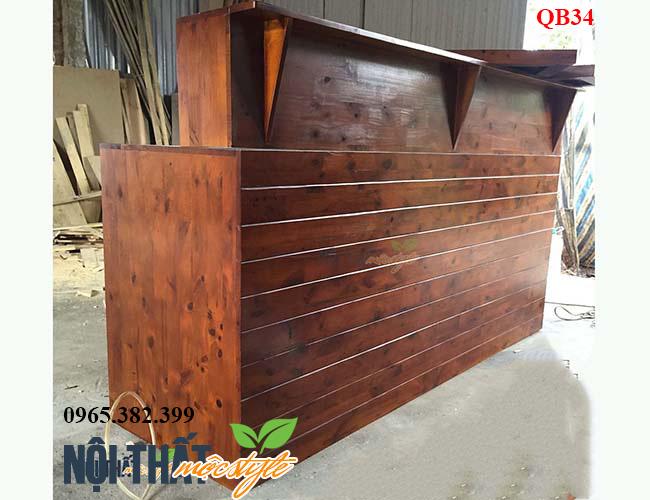 QUAY-BAR-DEP-QB34-1.jpg