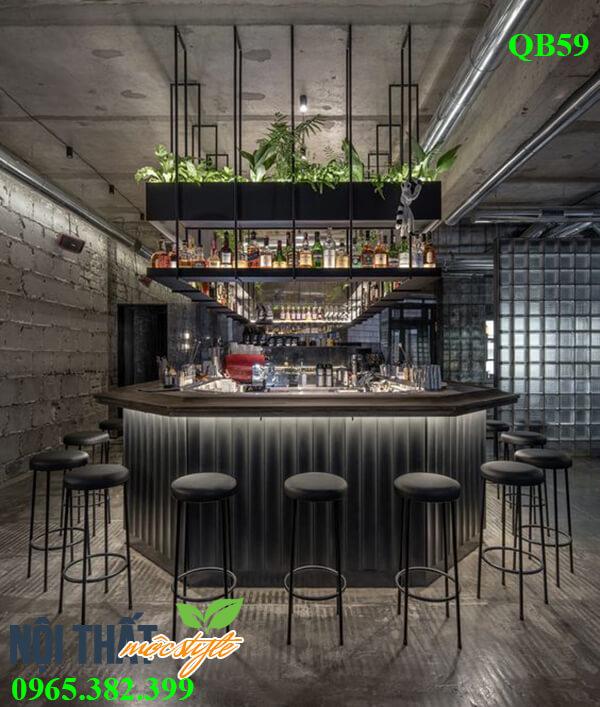 Quay-bar-nha-hang-QB59.jpg