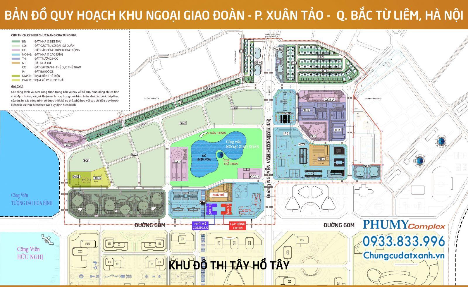Quy Hoạch Phú Mỹ Complex.jpg