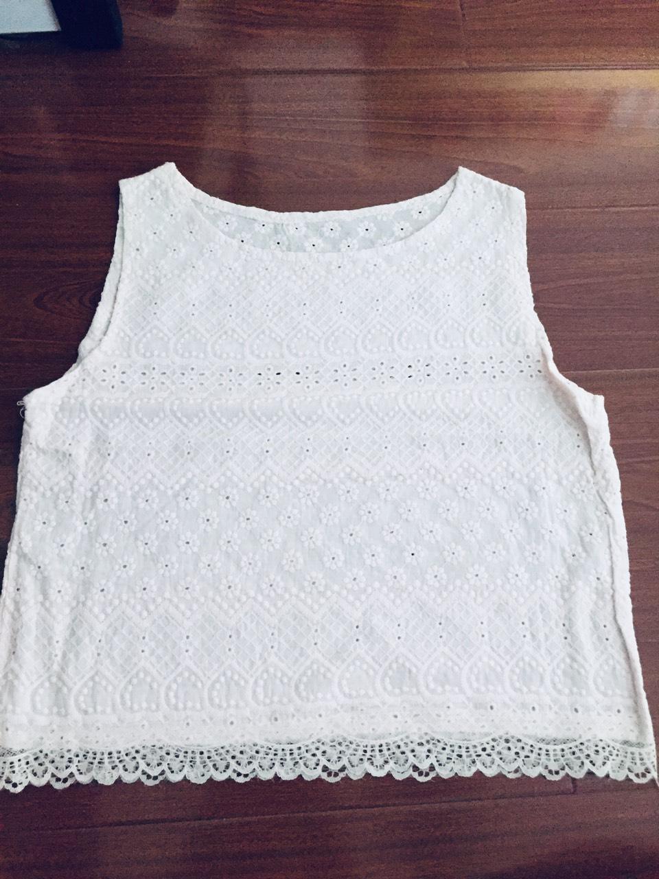 ren trắng 3-4t.jpg