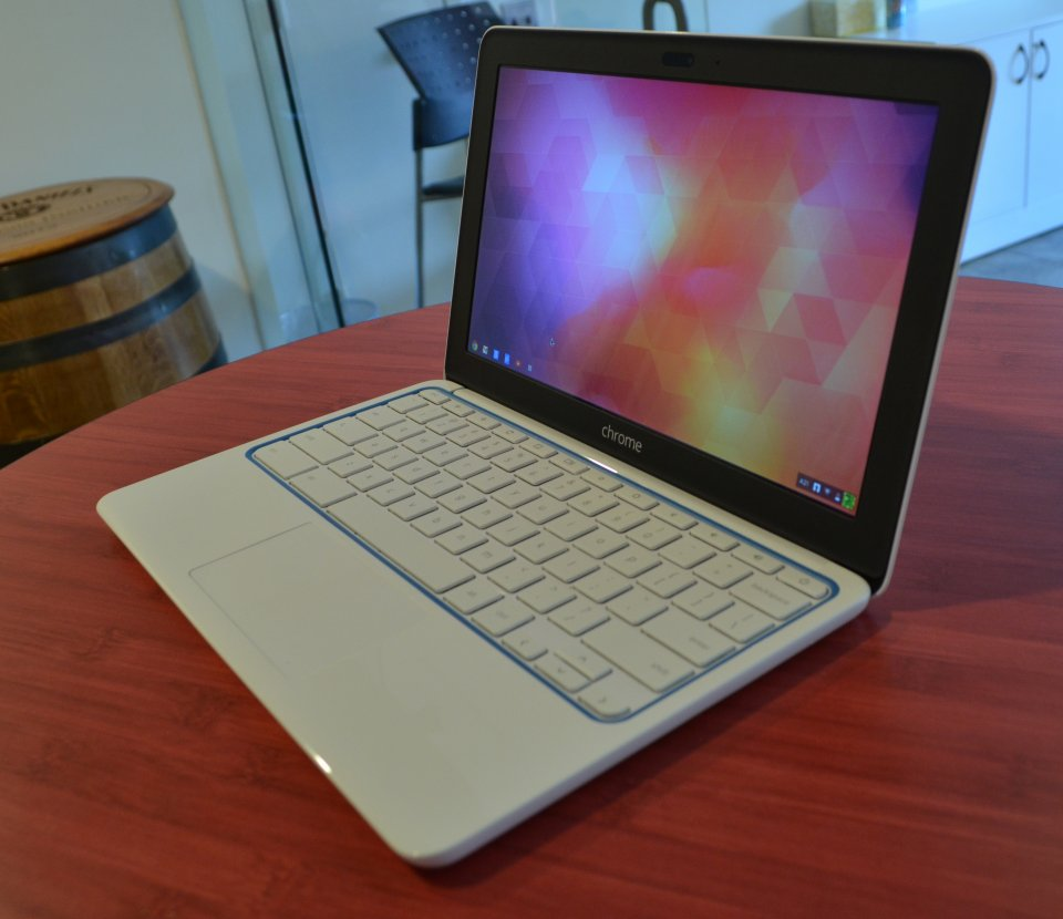 review-googles-crazy-cheap-hp-chromebook-11-is-pretty-great.jpg