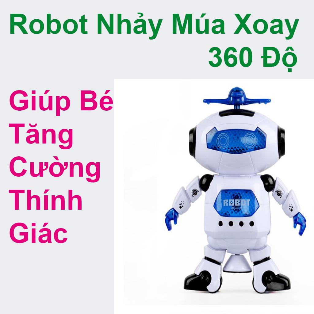 Robot xoay0000.jpg