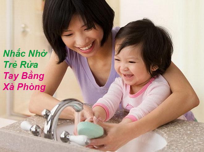 rửa tay bằng xà phòng0000.jpg