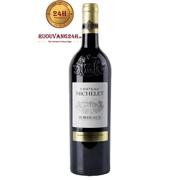Rượu-Vang-Chateau-Michelet-Bordeaux.jpg