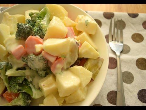 salad khoai tay sup lo.jpg