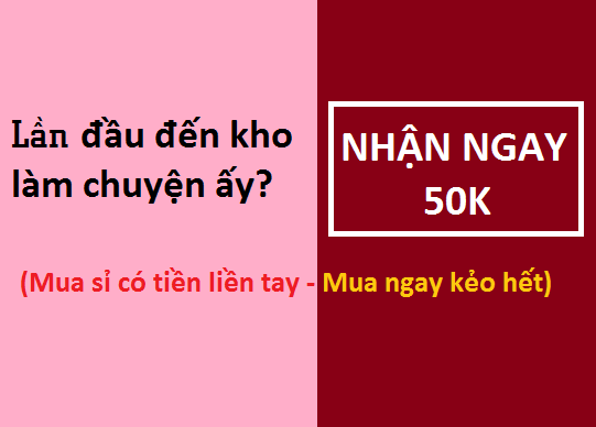 sale 50k.png