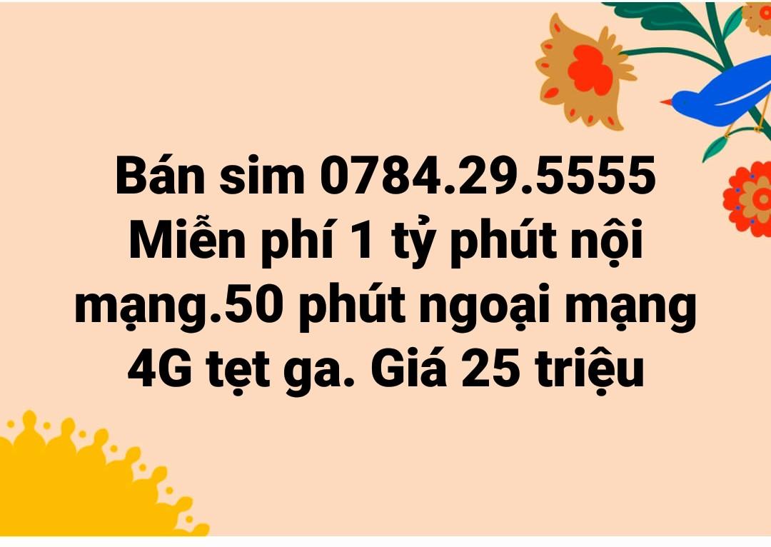 Screenshot_20190729-123105_Facebook~2.jpg