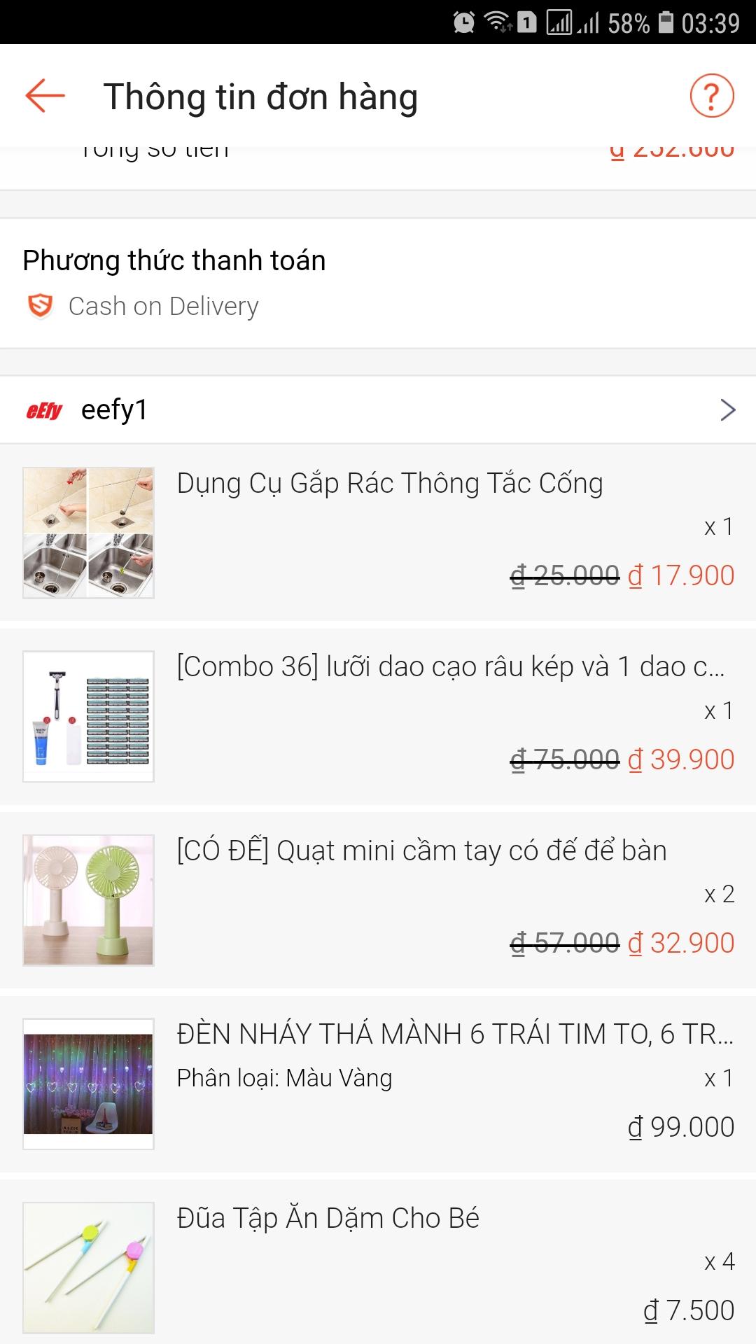 Screenshot_20190914-033902_Shopee.jpg