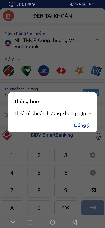 Screenshot_20191107_161854_com.vnpay.bidv.jpg