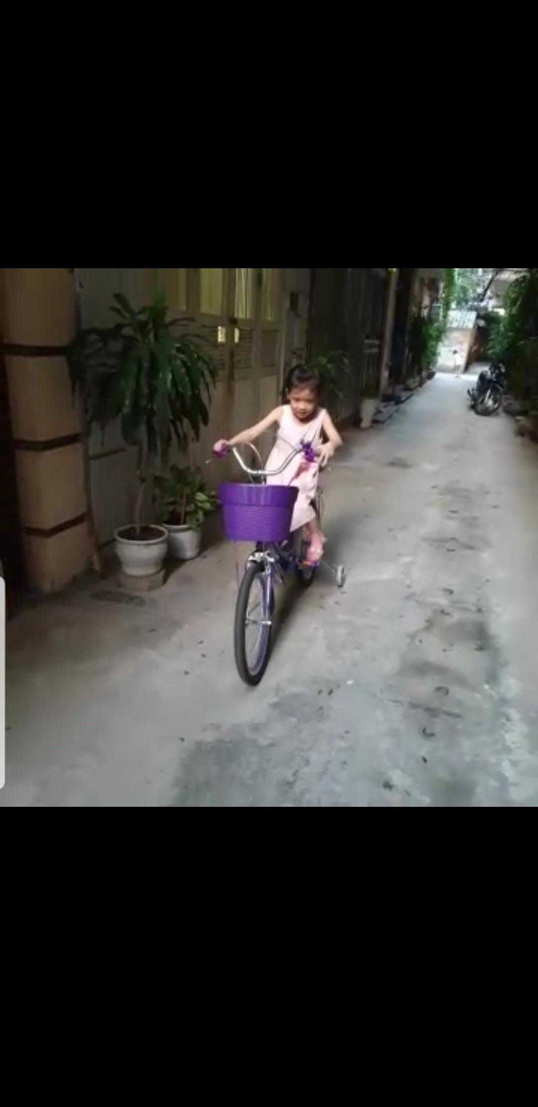 Screenshot_20191125-142044_OneDrive.jpg