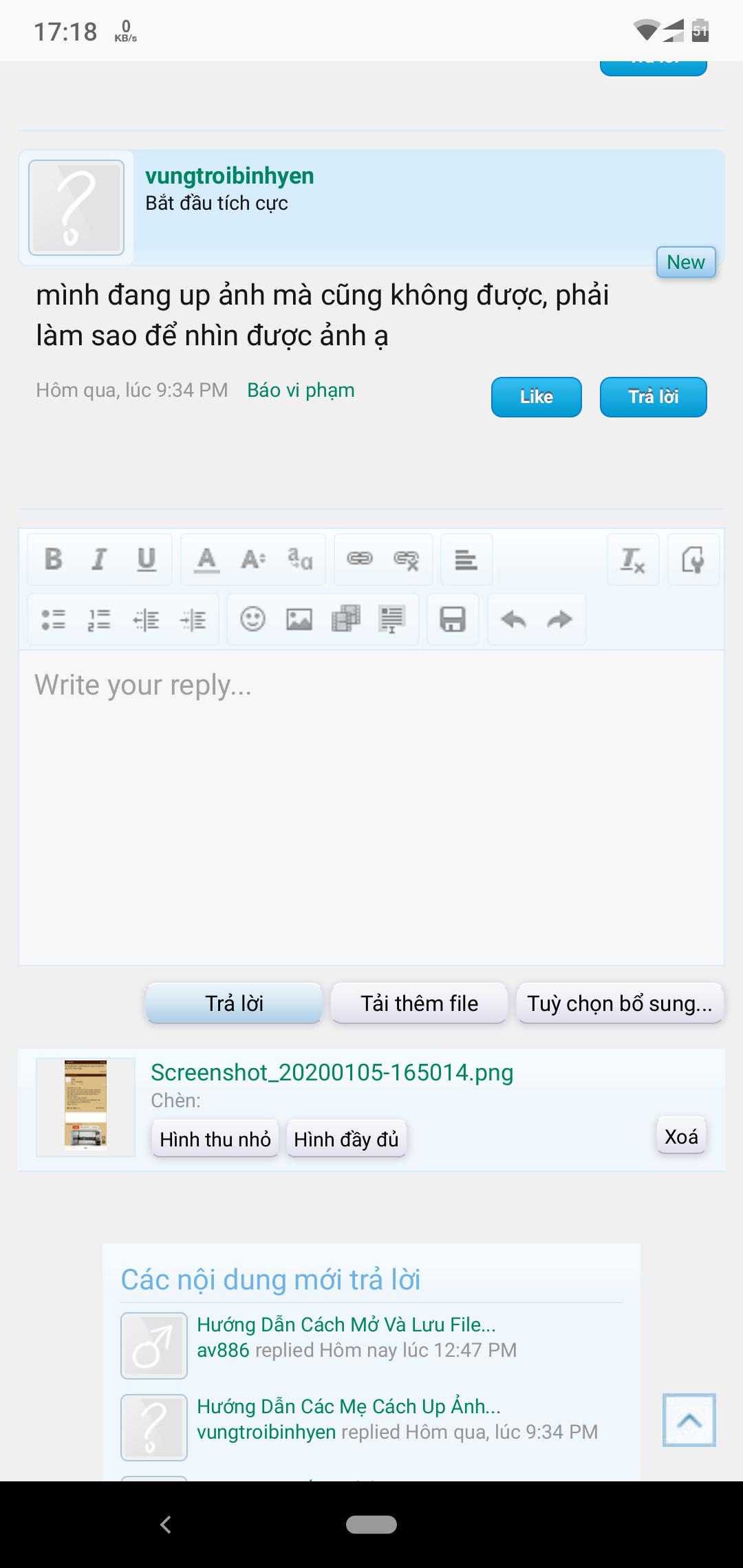 Screenshot_20200105-171820.png