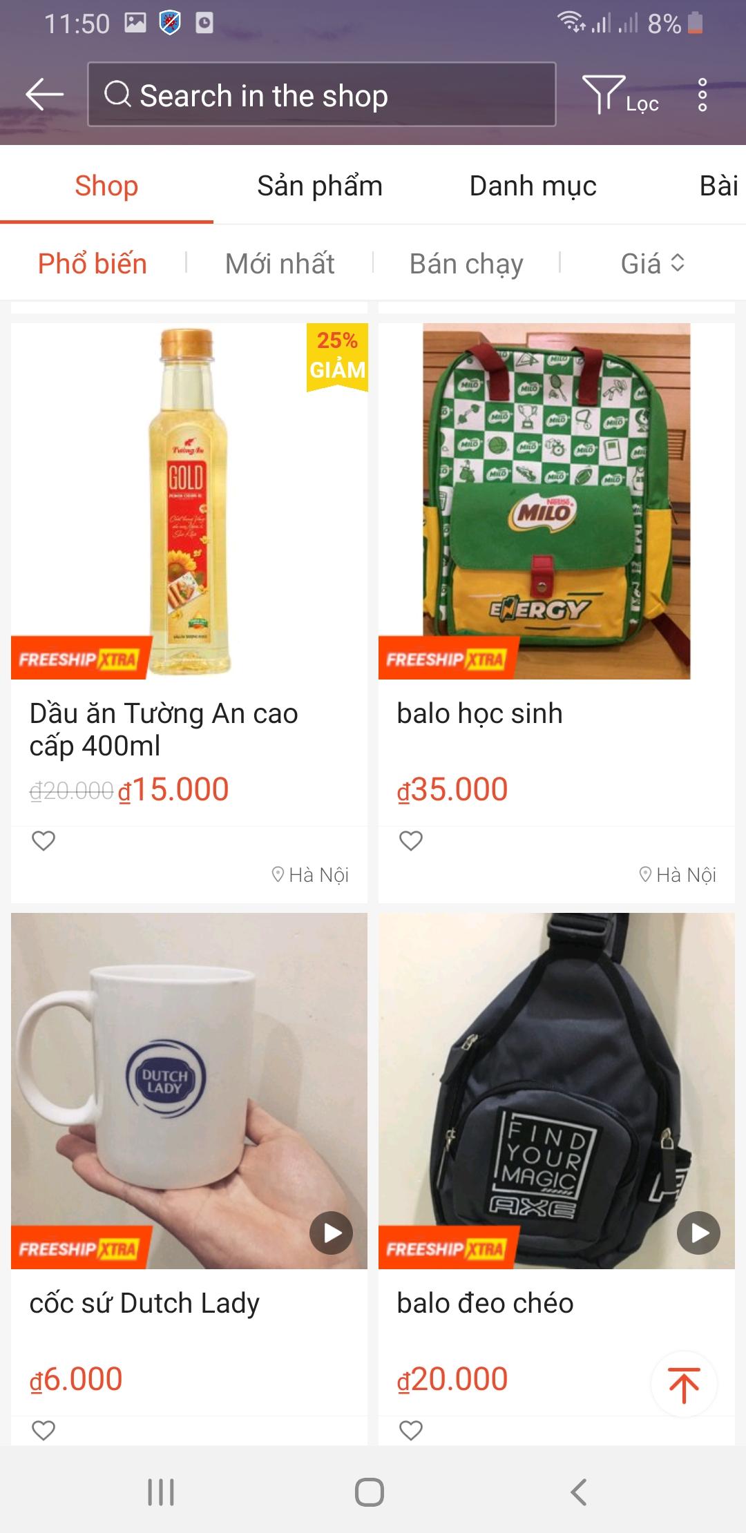 Screenshot_20200813-115028_Shopee.jpg