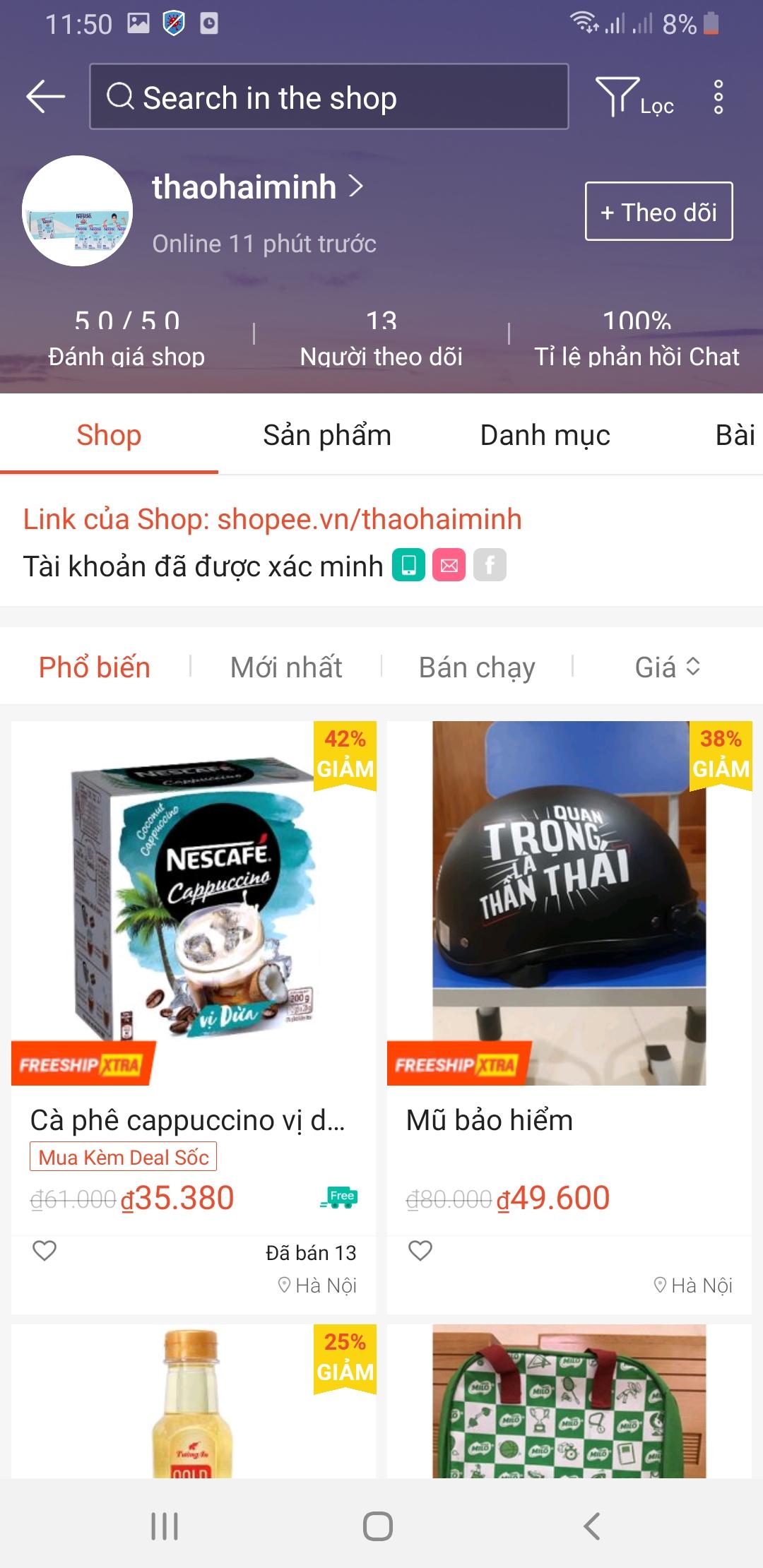 Screenshot_20200813-115035_Shopee.jpg