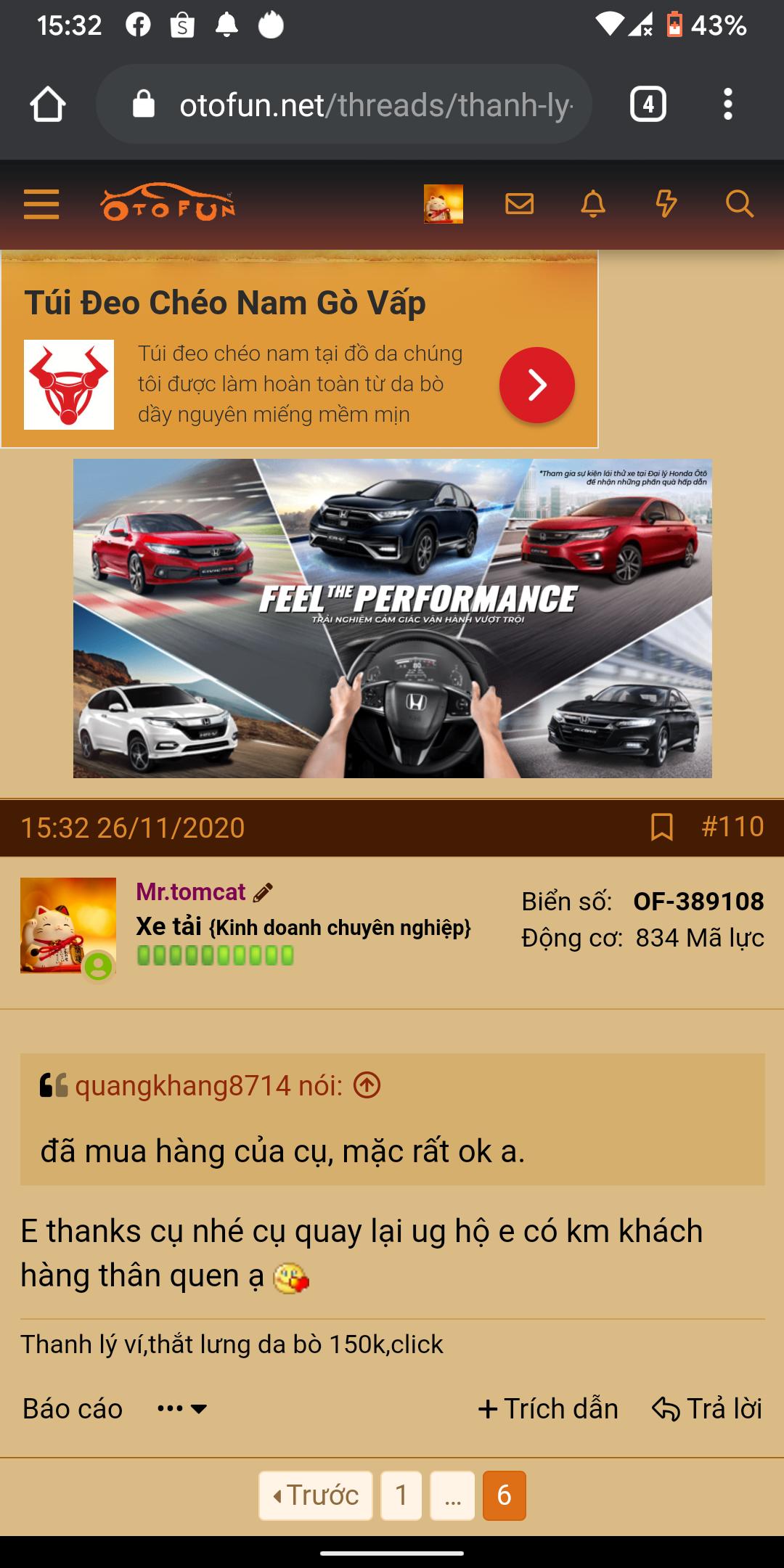 Screenshot_20201126-153259.png