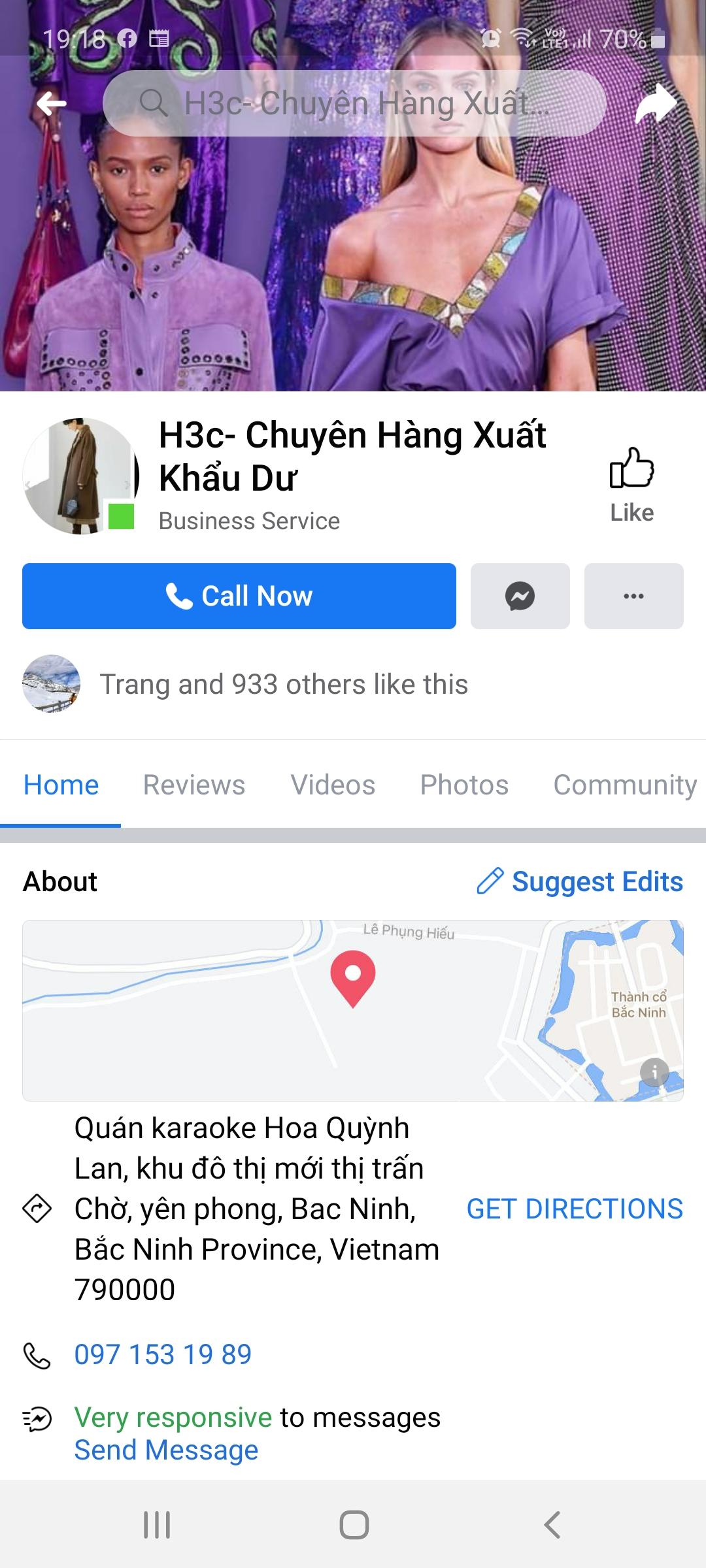 Screenshot_20201220-191900_Facebook.jpg