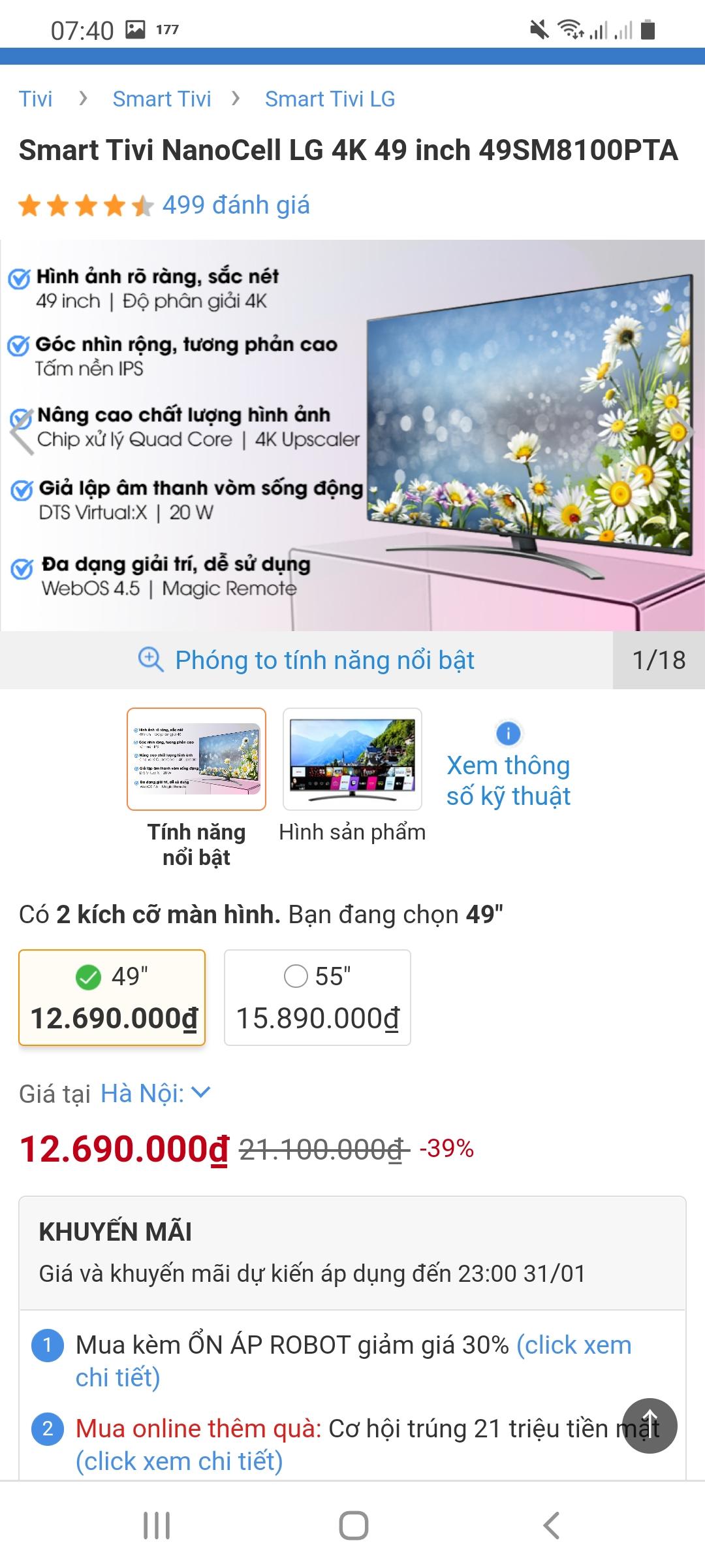 Screenshot_20210121-074002_Chrome.jpg